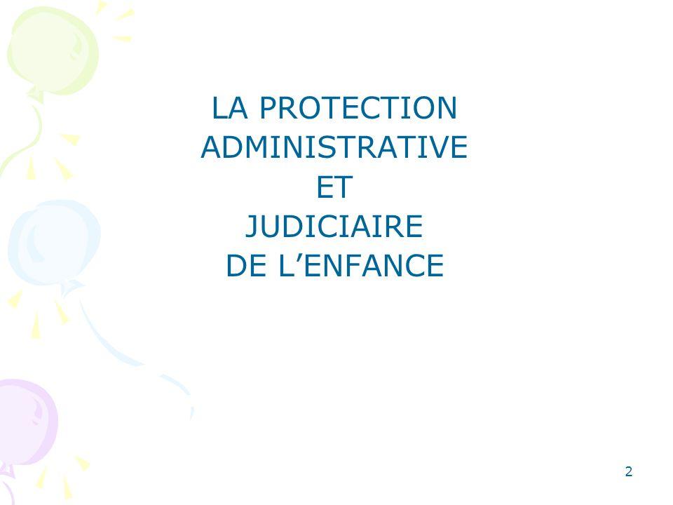 Les prestations de lASE Article L222-1 et s… du CASF Les prestations d aide sociale à l enfance sont accordées par décision du président du conseil général du département.