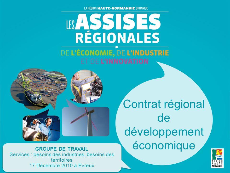 Tri des propositions / pistes daction GROUPE 3 : Renforcer lattractivité territoriale par le développement de léconomie résidentielle