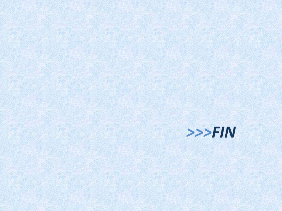 >>>FIN
