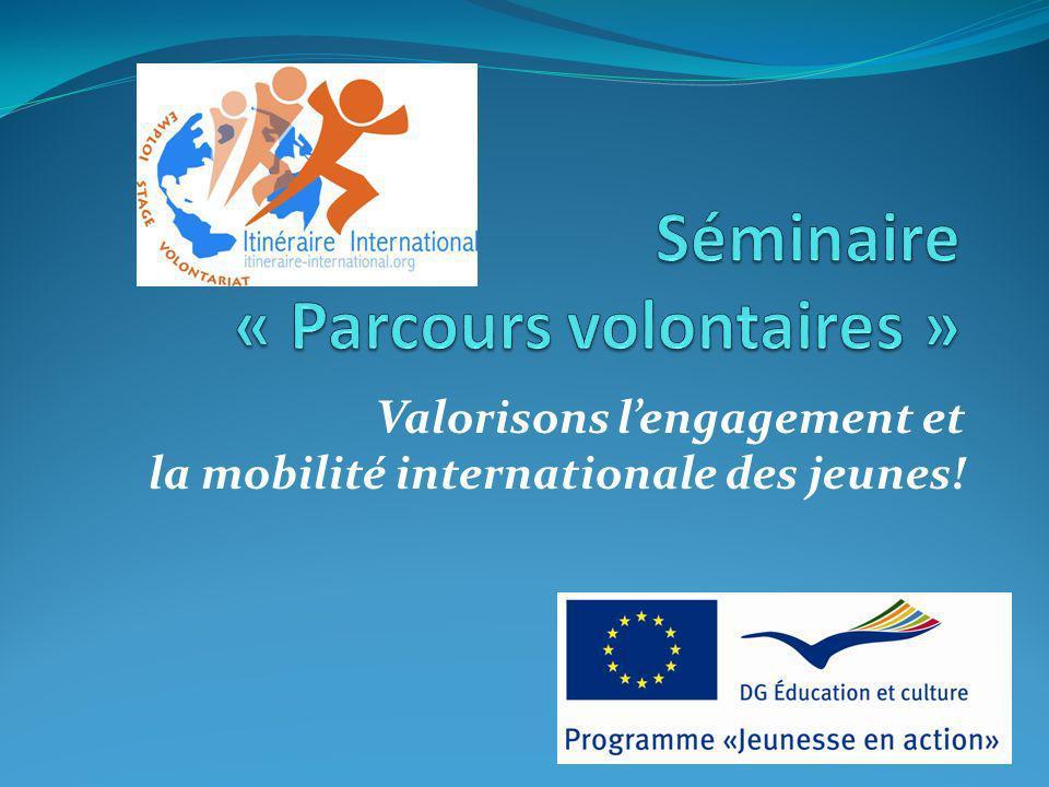 Discours dinauguration Mme Boukaala Conseillère régionale déléguée à la Jeunesse Région Rhône Alpes