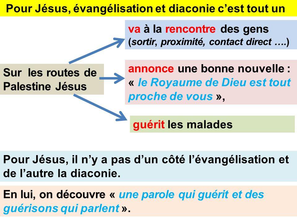 Bon temps de lAvent et joyeux Noël Votre communauté sera-t-elle représentée au rassemblement Diaconia à Lourdes en mai 2013 ?