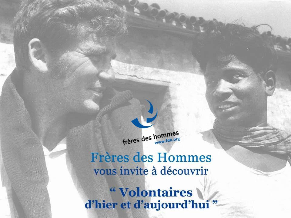 En créole haïtien : Tout moun cé moun En français : Toute personne est une personne Anne-Marie D.