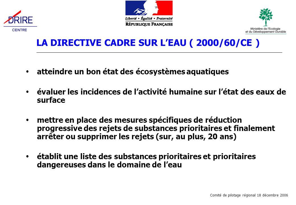 LA CIRCULAIRE DU 4 FEVRIER 2002
