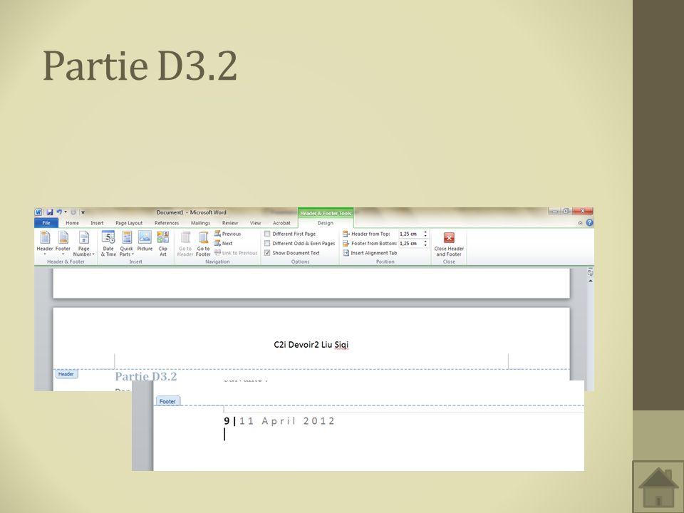 Partie D3.2