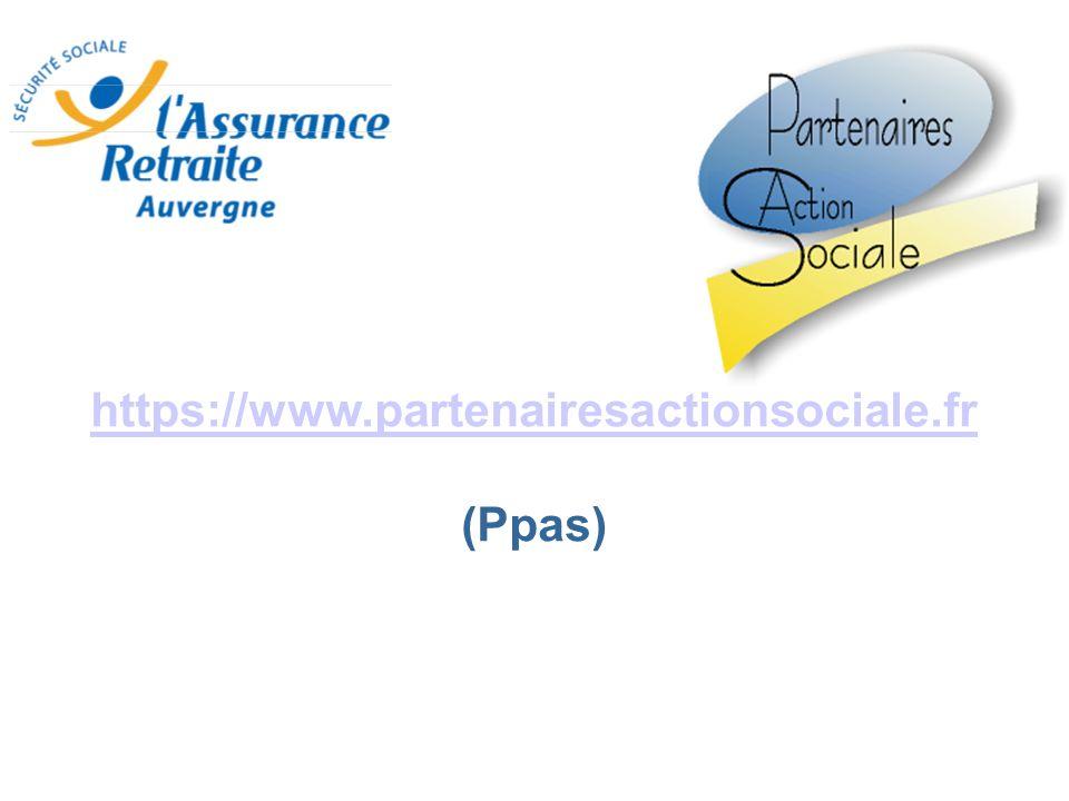 - rappeler le rôle de Ppas - présenter les fonctionnalités But de cette présentation A compter du 1 er juin 2012, aucune facturation manuelle ne sera plus possible