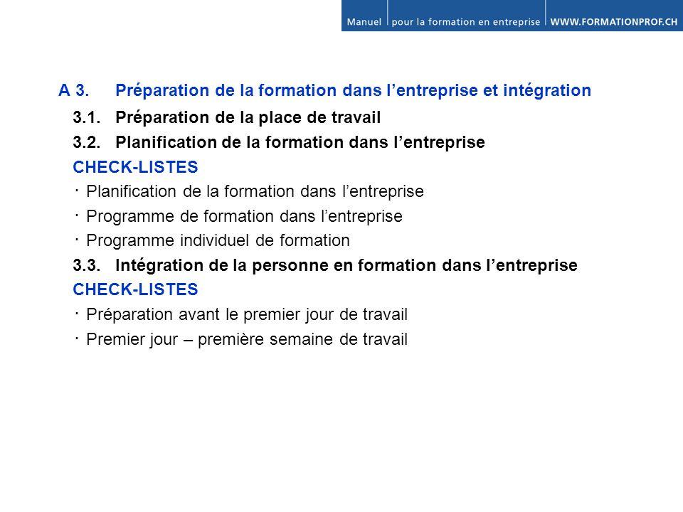 Une œuvre commune Le 24 août 2004, nous avons présenté la conception du manuel aux représentants des cantons.