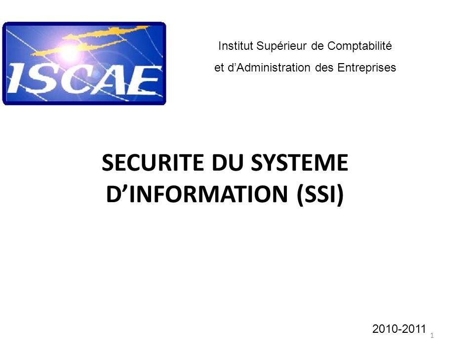Introduction à la notion de proxy Un serveur proxy (traduction française de «proxy server», appelé aussi «serveur mandataire») est à l origine une machine faisant fonction d intermédiaire entre les ordinateurs d un réseau local et internet.