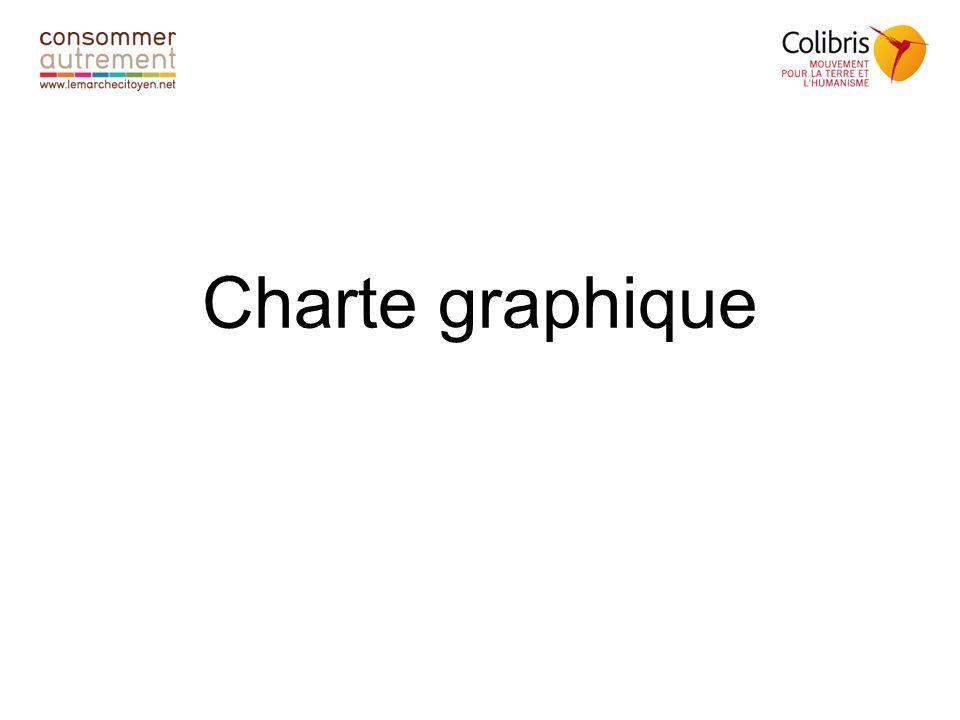 Reprise de la charte actuelle Ajustements graphiques par un DA > Camille est dispo Découpe des éléments