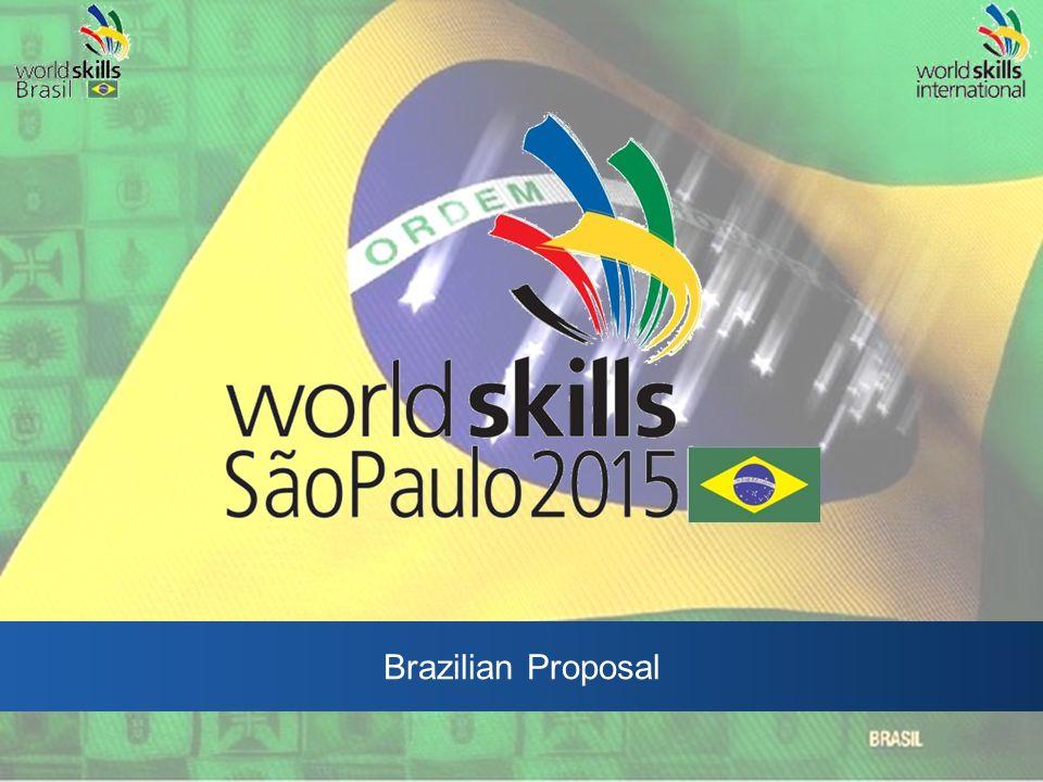 Brazilian Proposal