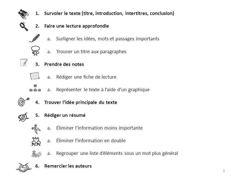 6. REMERCIER LES AUTEURS 84