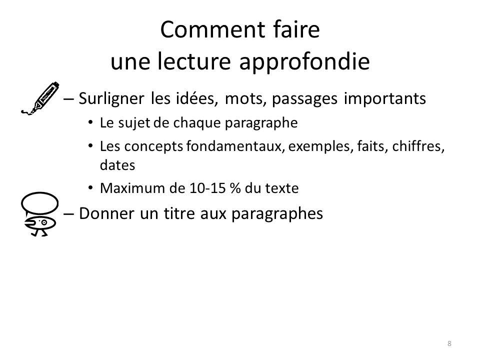 Remerciements à lauteur - Texte La vie du papillon http://www1.sites.fse.ulaval.ca/Martine.Mottet/compinf/ressources/exemples/ papillon/ 89