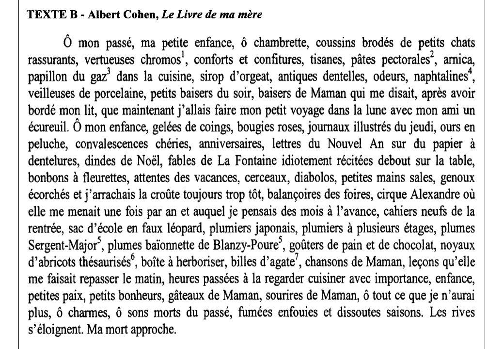 Télécharger la fiche « Après le bac L » www.onisep.fr > Nos guides dorientation en PDF 3/5