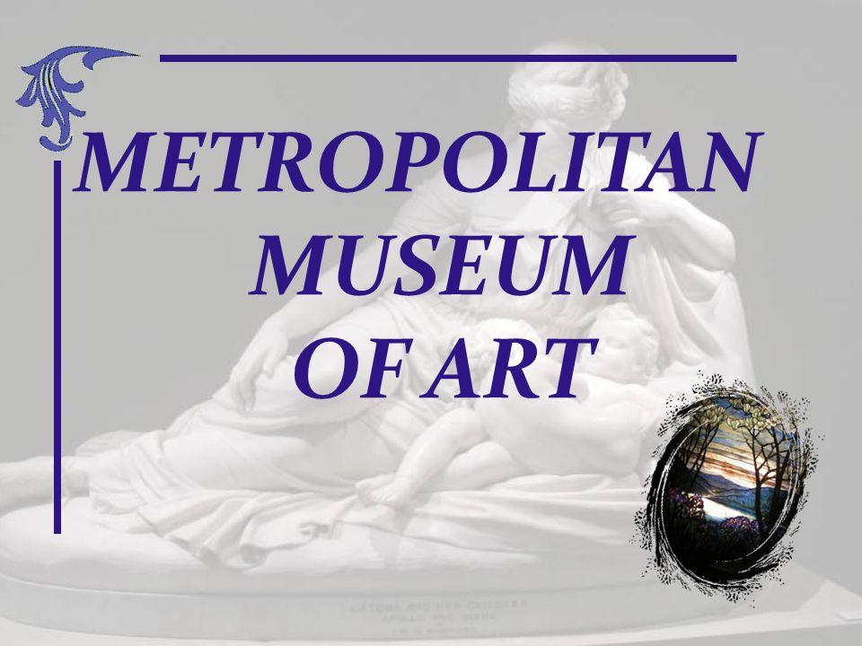 La ville de New York compte un nombre impressionnant de musées. On en recense plus de 150… Certains sont connus dans le monde entier. Ils regorgent de