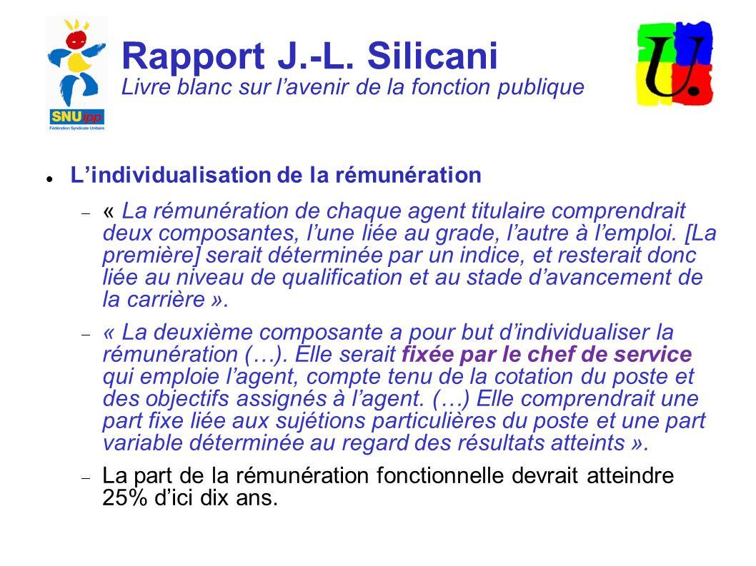 Rapport J.-L.