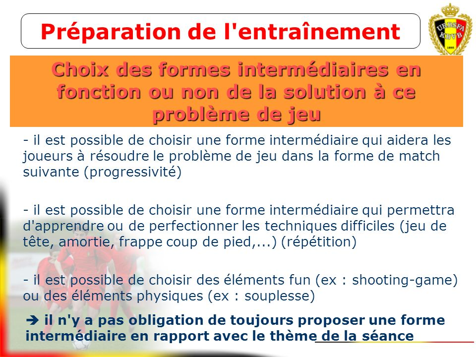 Exécution de tâches dans un système –en 5-5 : losange –en 8-8 : losange double –en 11-11 : (1)-4-3-3 Moments dapprentissage dans les circonstances rée