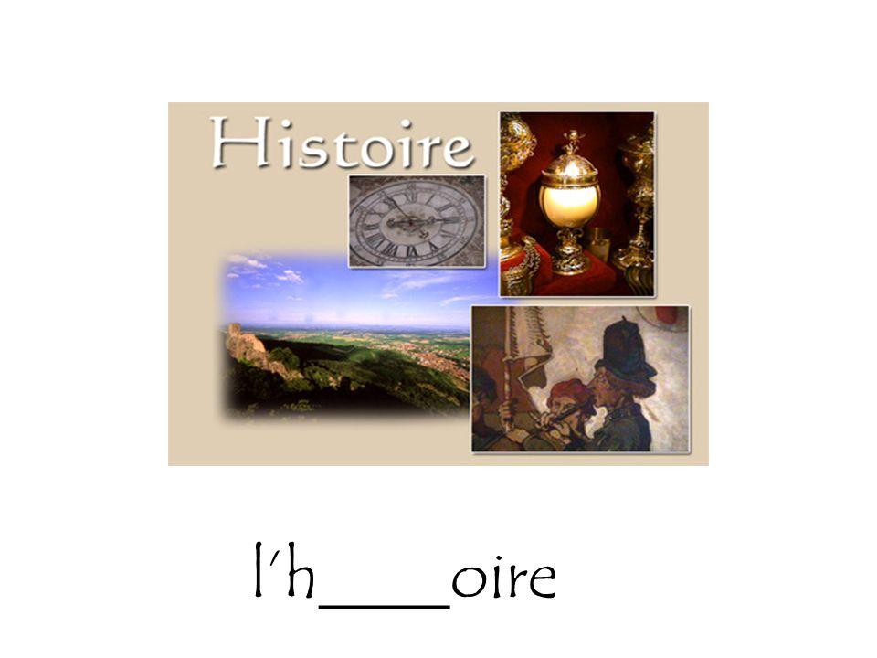 lh____oire