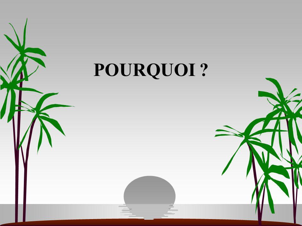 ELABORER le PROTOCOLE…….31 épreuves 1 épreuve??. 20 heures ??.