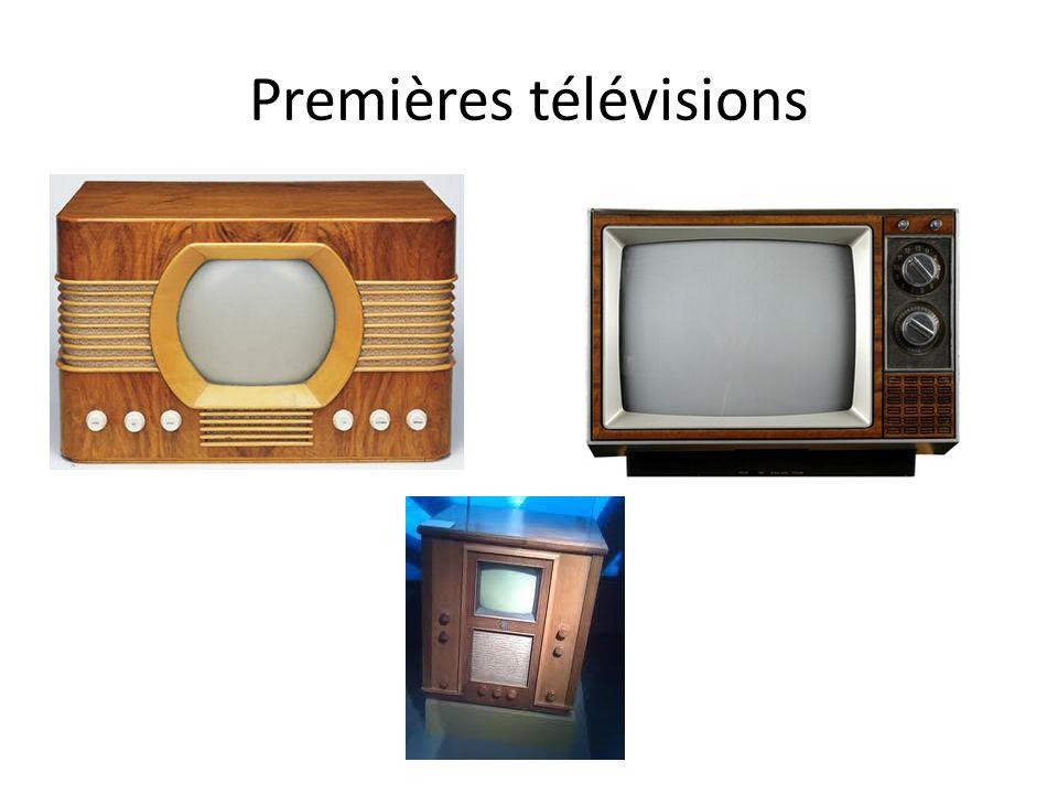 Pour un ado de lépoque la radio était aussi importante que la télé.