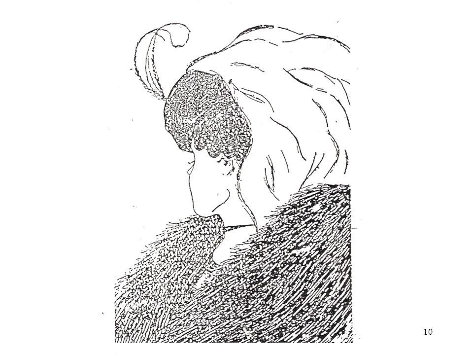 11 1 - les paradoxes de lautonomie 6 - il ny a pas dautonomie sans projet, sans but à atteindre ; sinon on sert les projets de lenvironnement 7 - lautonomie suppose de savoir relier et séparer tour à tour.