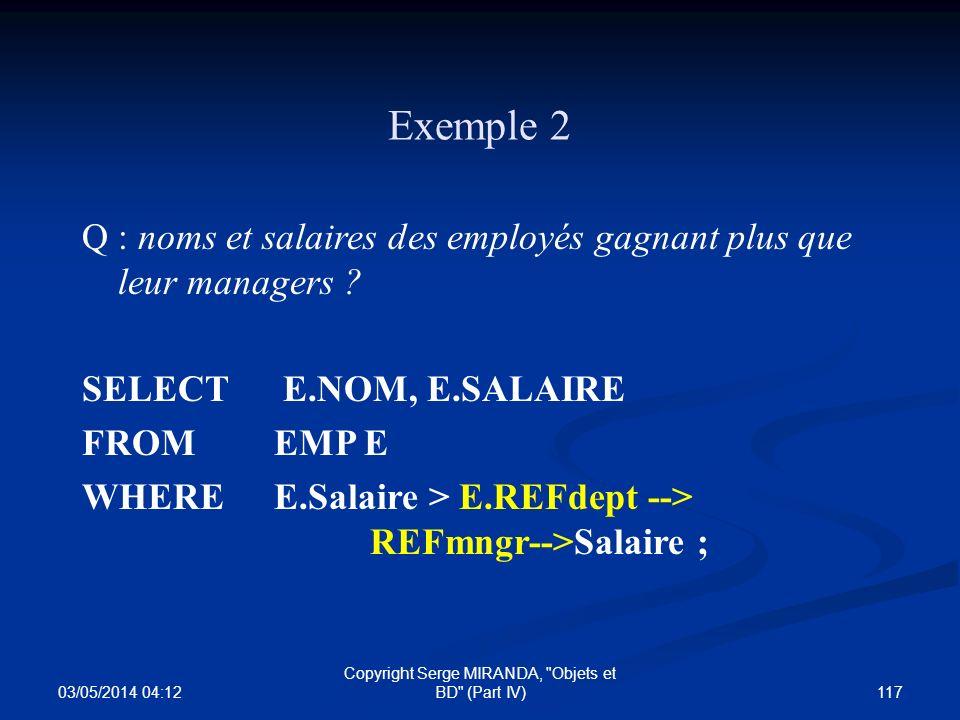 03/05/2014 04:14 117 Copyright Serge MIRANDA,
