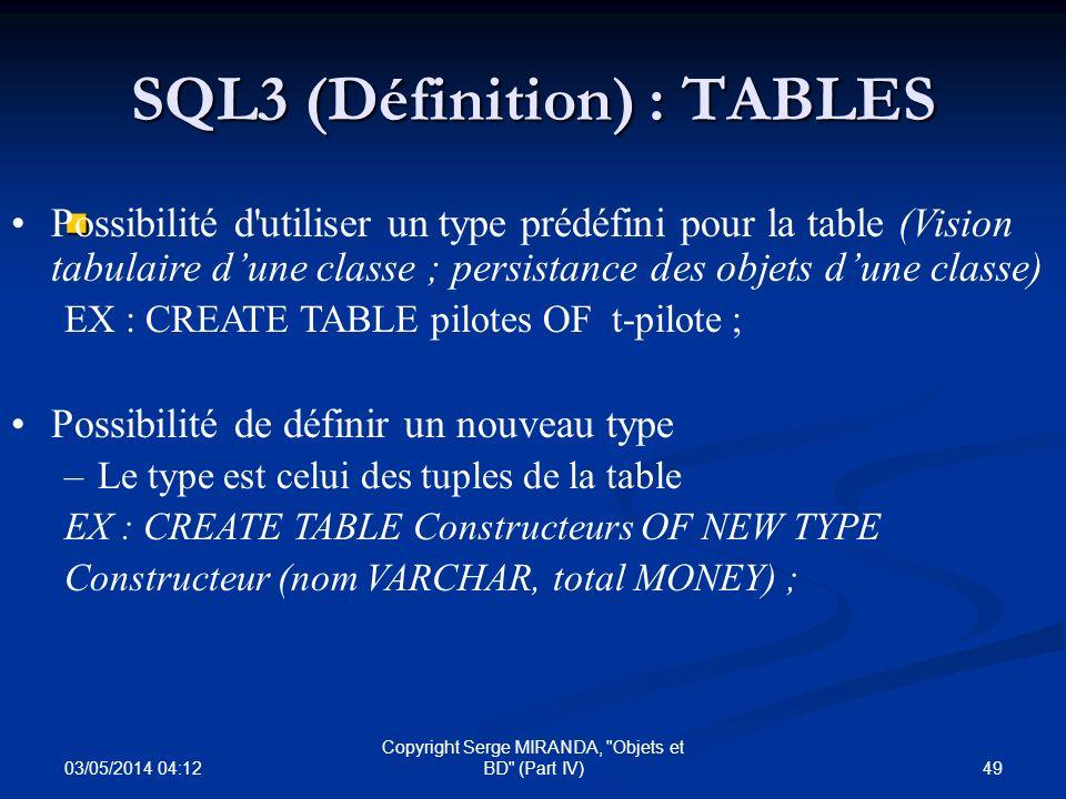 03/05/2014 04:14 49 Copyright Serge MIRANDA,