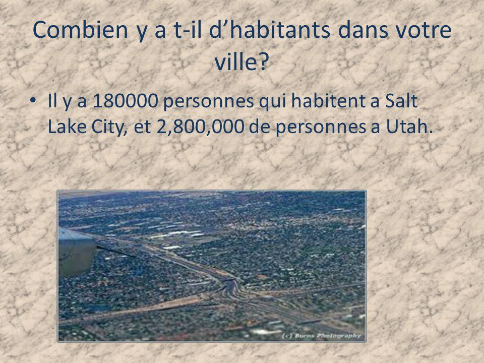 Combien y a t-il dhabitants dans votre ville.