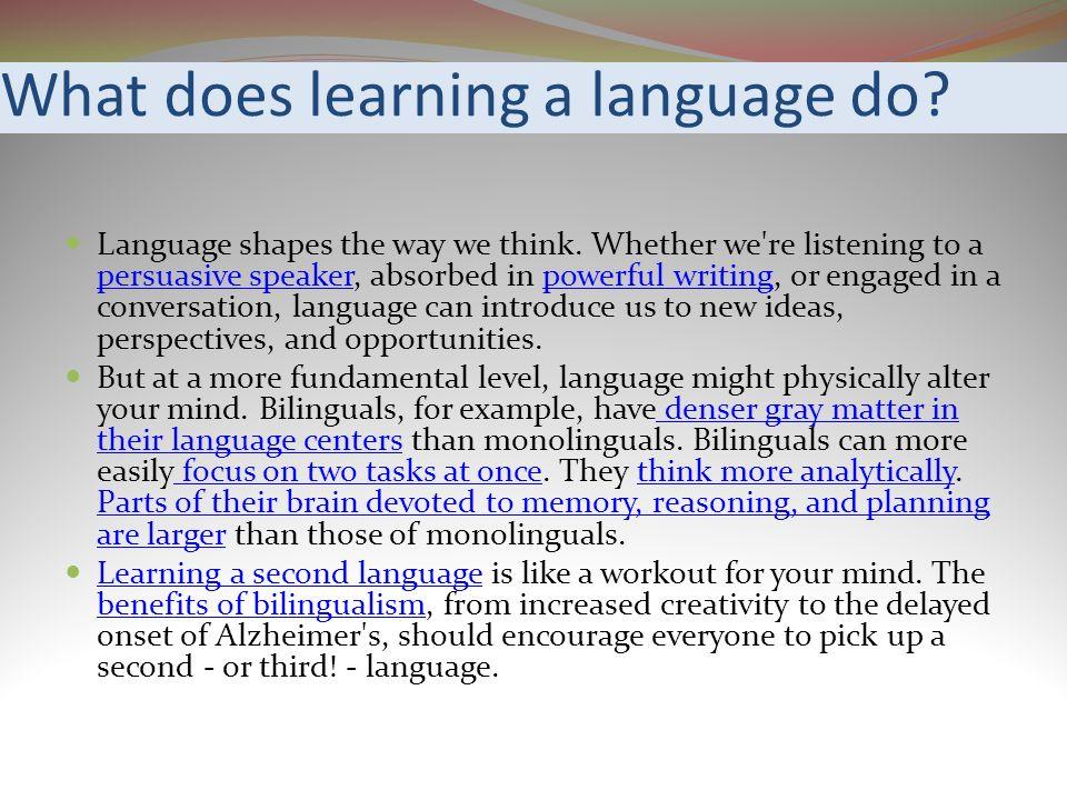 F 3 1.Linterro: 5 minutes-Étudiez!!. les 3 bagues-vous pouvez utiliser les dictionnaires.