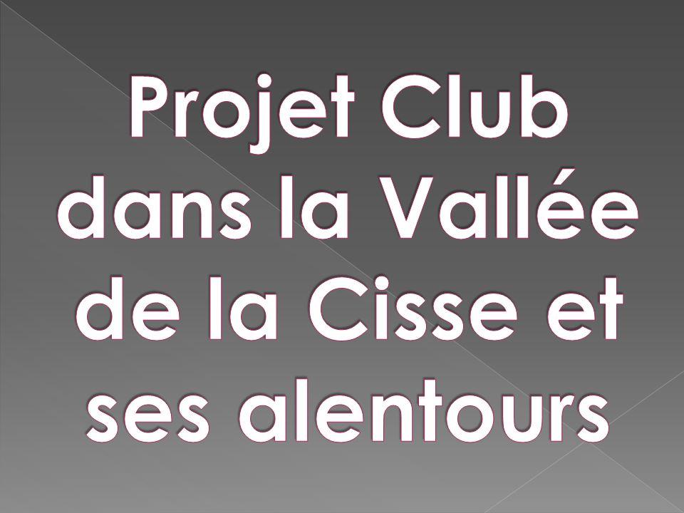 Un club affilié: Tennis Club Saint Bohaire => 69 licenciés Président: Christian EMONET+ un tournoi homologué en Août 2 terrains Quick extérieurs Un Club House