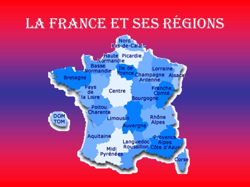La France et ses monuments La Tour Eiffel Larc de Triomphe Le Louvre
