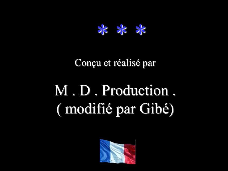 Le lieutenant-colonel Michel BRAULT est ancien élève de l école spéciale militaire de Saint-Cyr, Chevalier de la Légion dhonneur, Officier de lOrdre n