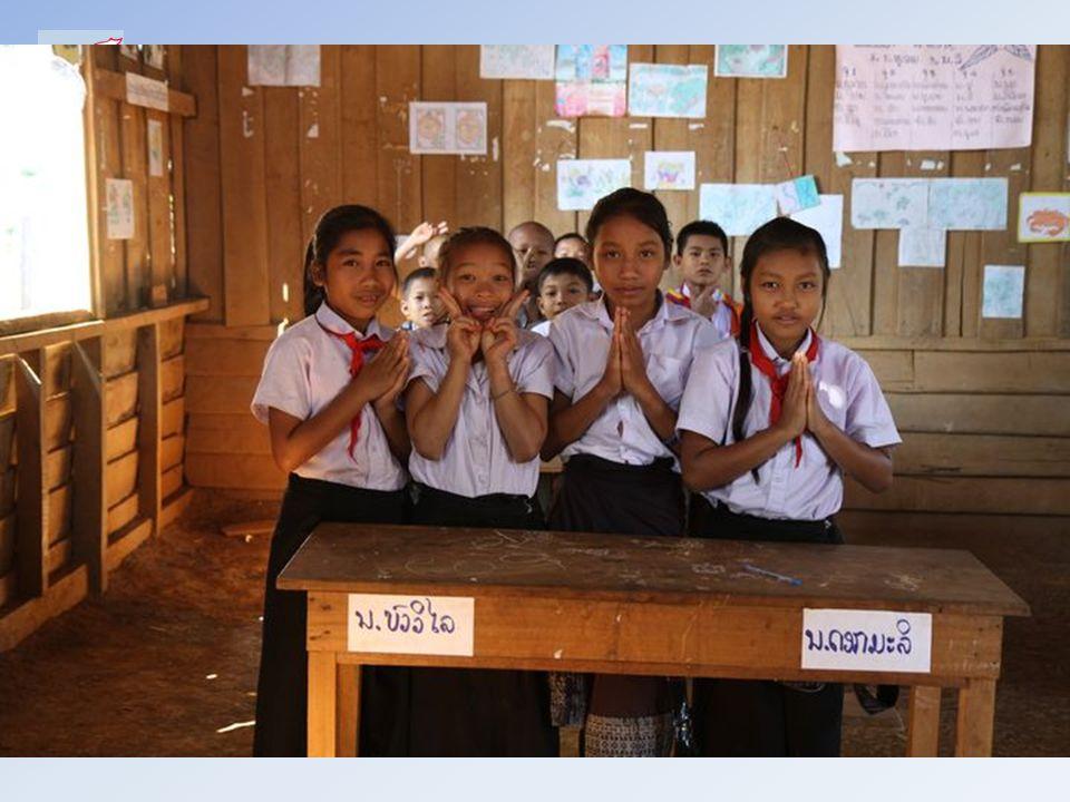Nos Ecoles 7 écoles primaires 7 écoles primaires réunissant ensemble plus de 1.660 enfants 1.660 enfants bénéficient dores et déjà notre aide : Les cr