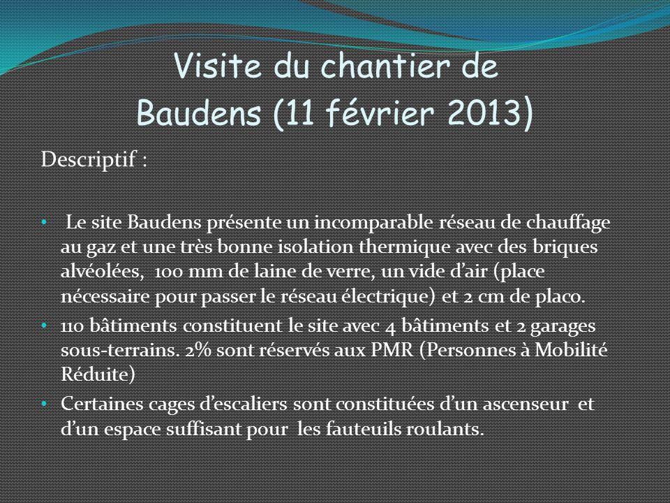 Le Festival écologique le 12 octobre 2012: un petit pas dans léco-citoyenneté