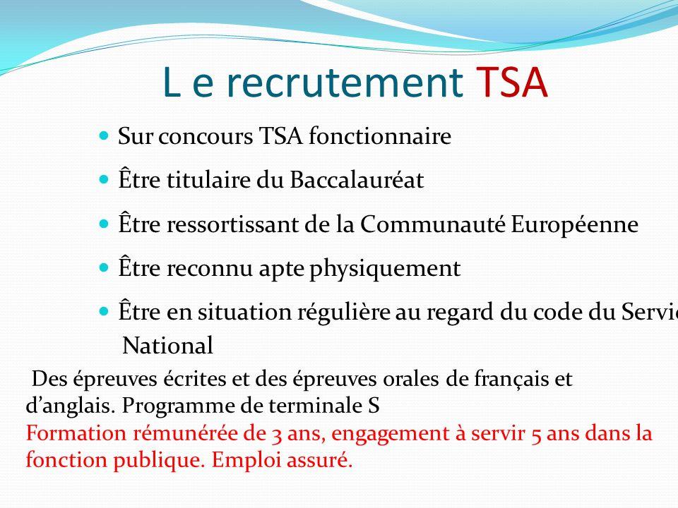 www.enac.fr