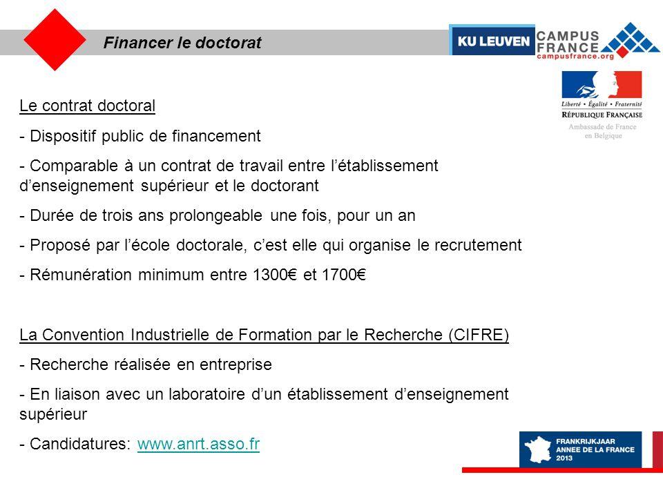 LAdmission en France En université: - Licence 1 « Amission post bac » - Licence 2 – licence 3 demande directe de dossier dinscription auprès de luniversité Intérêt dune inscription en Licence en Université.