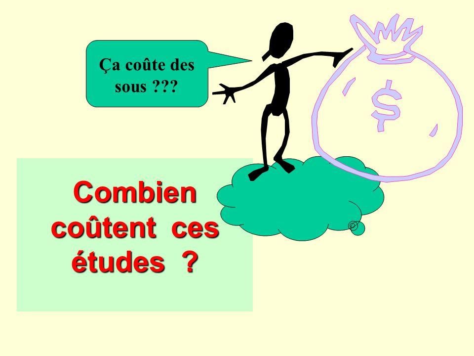 Accès à lenseignement supérieur français pour les lycéens futurs titulaires du baccalauréat français de nationalité française ou non Où s informer .