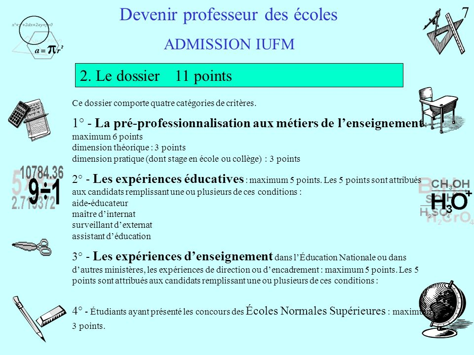Exemple épreuve 2 (2005) - Total 15 questions Exercice 43 : Joe, Jack, William et Averell sont des individus de tailles différentes. On sait que : Jac