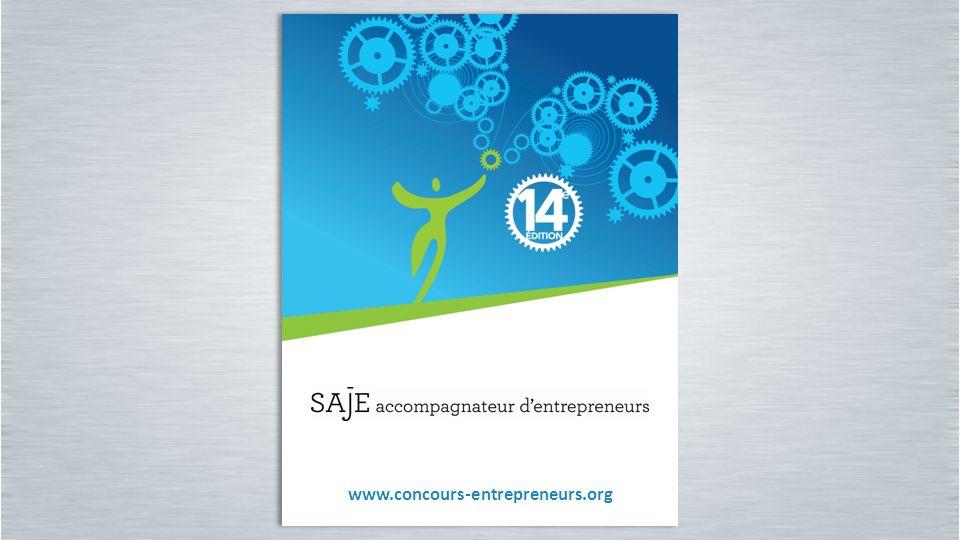 www.concours-entrepreneurs.org