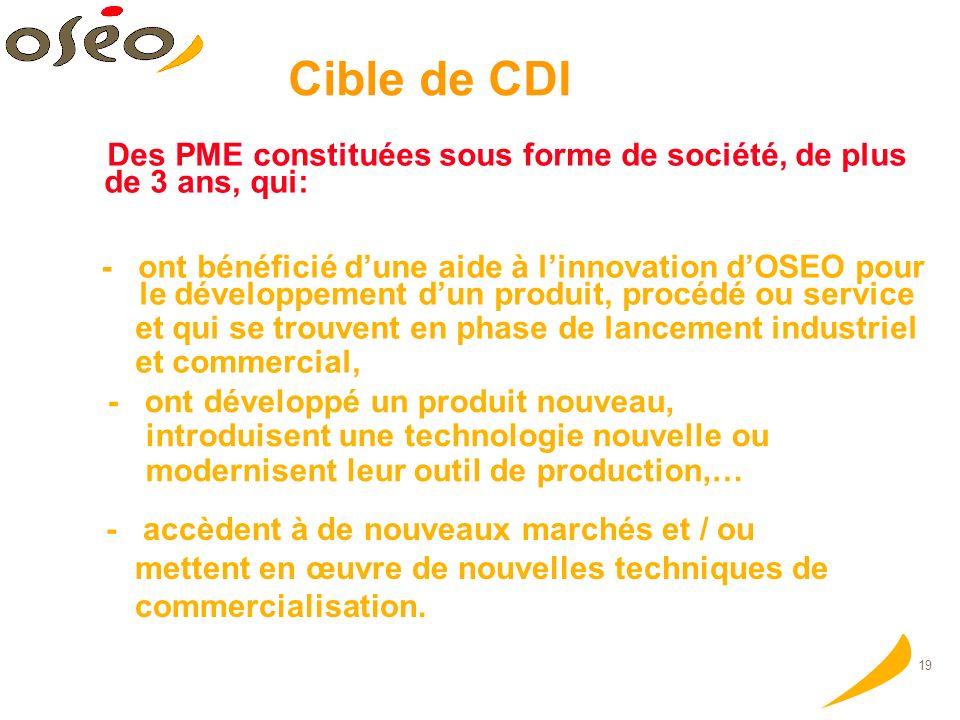 www.oseo.fr