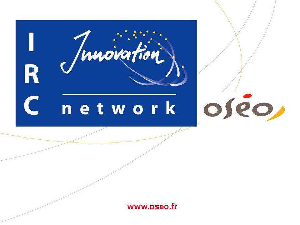 5 Le Centre Relais Innovation IRCMedIN.