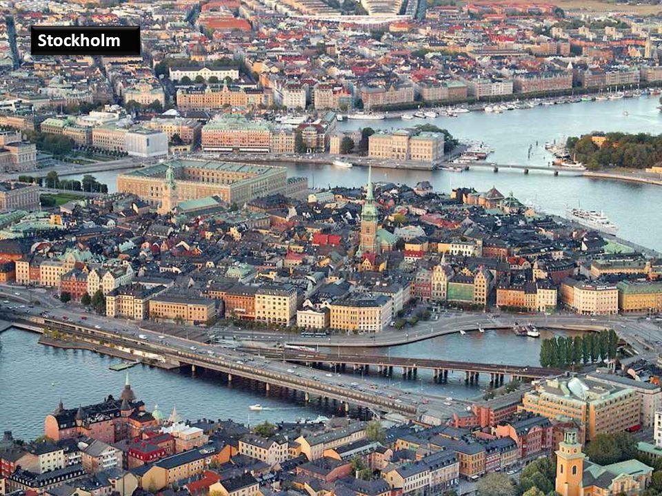 ABBA est un groupe de pop suédois fondé à Stockholm en novembre 1970.