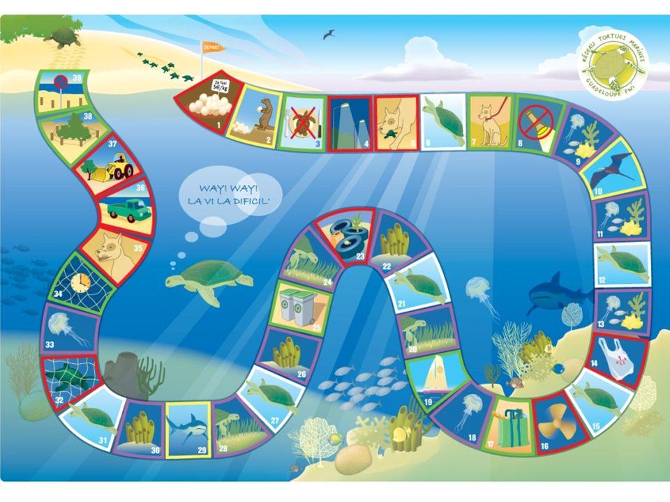 Jeux, coloriages, quiz, travaux manuels, lecture, dictée, calculs… Un concours et de nouvelles activités chaque année…