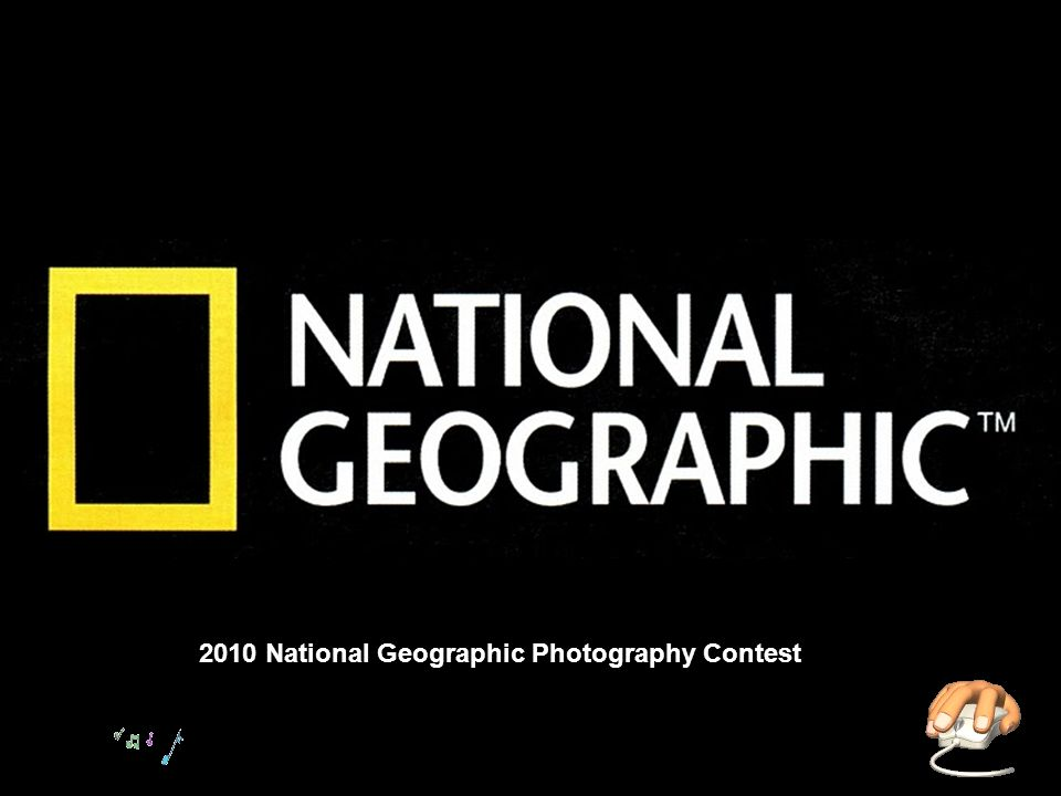 Album photo par Jojo et Gilles 2010 National Geographic Photography Contest