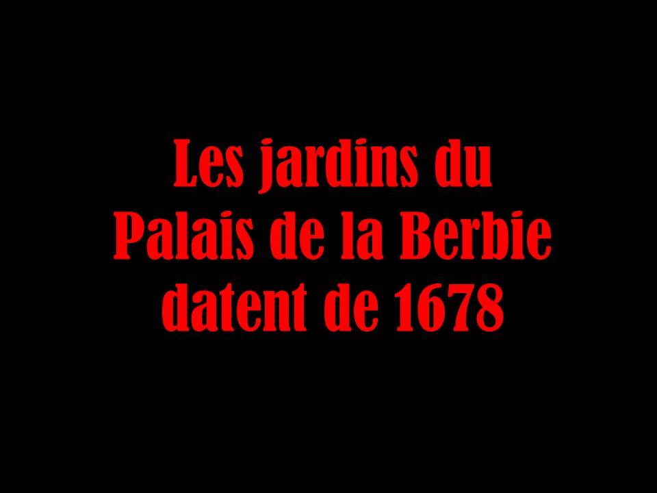 On le considérait comme lâme de Montmartre quartier parisien où il habitait