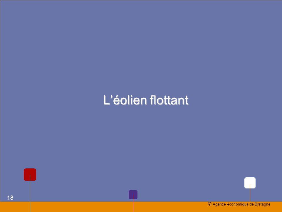 Léolien flottant © Agence économique de Bretagne 18