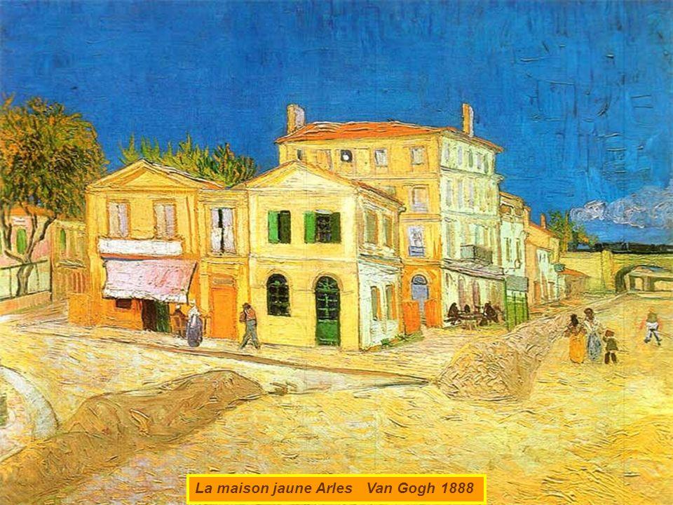 Lenlèvement Cezanne 1867