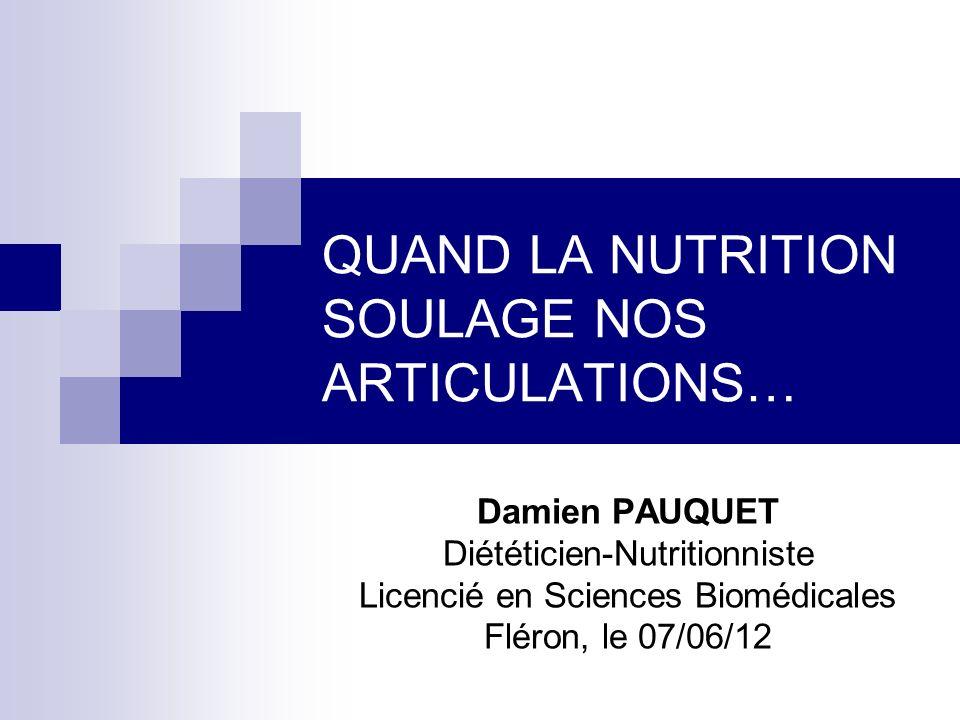 Plan de lexposé Introduction et préalables De la macrobiotique à léquilibre acide-base Grands principes alimentaires Aliments à favoriser / limiter Comment faire en pratique .