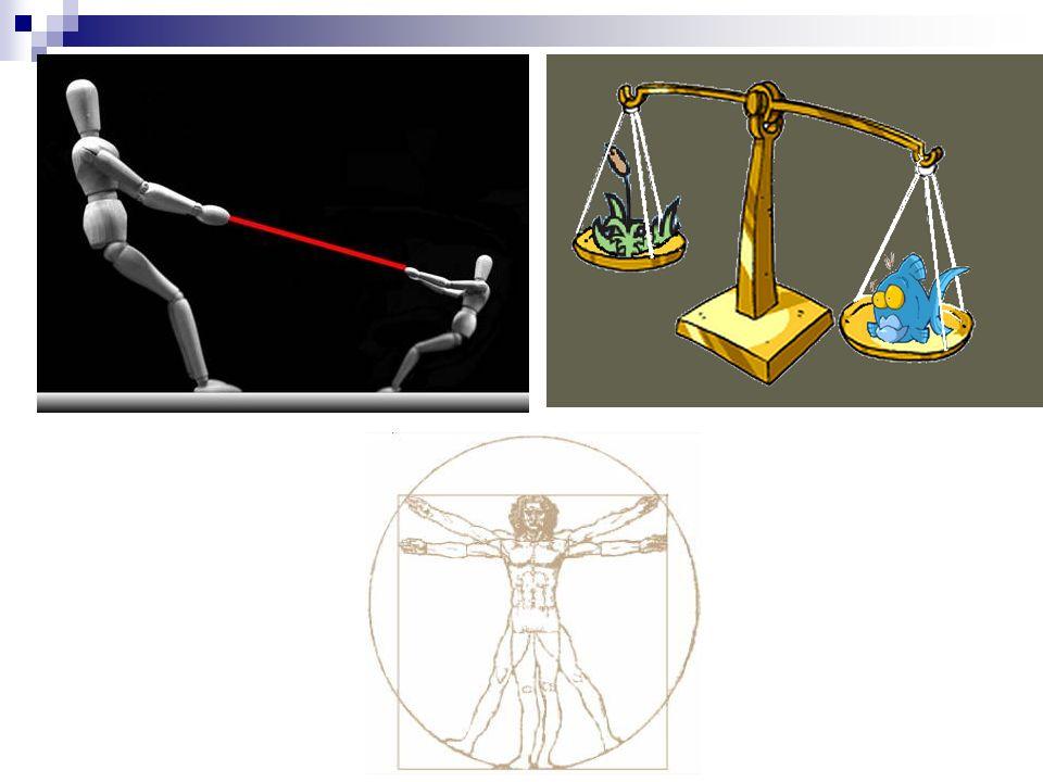 Léquilibre acide-base Notre corps est programmé pour vivre dans un parfait équilibre et ne tolère que de très petits écarts en amont ou en aval de cet équilibre.