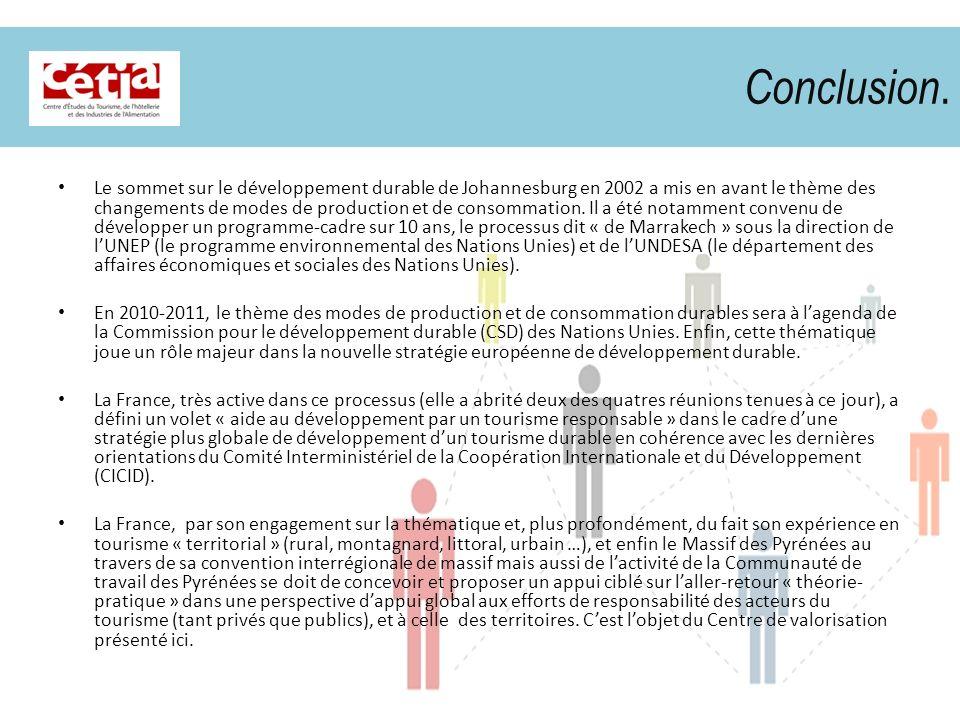 Pierre TORRENTE - UTM CETIA Toulouse – Mai 2011 Merci de votre attention