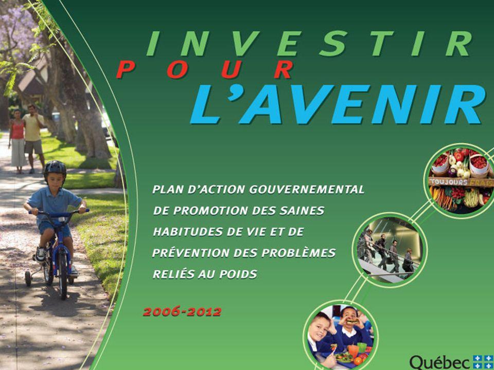 Continuums et environnements Cohérence avec mission et responsabilité publique Sommet des leaders sur lalimentation (ICPA) – Février 2010