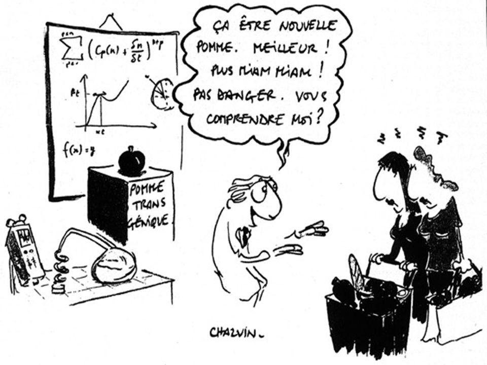 Liste de conférences de consensus organisées ailleurs : –ALLEMAGNE Conférence des citoyens sur les tests génétiques, (2001 Deutsches Hygiene-Museum).